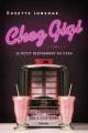 Couverture : Chez Gigi T.1 : Le petit restaurant du coin Rosette Laberge