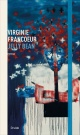 Couverture : Jelly Bean Virginie Francoeur
