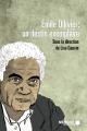 Couverture : Émile Ollivier: un destin exemplaire Lise Gauvin