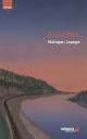 Couverture : Coulées Mahigan Lepage
