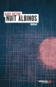 Couverture : Nuit albinos Gary Victor