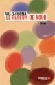 Couverture : Le parfum de Nour Yara El-ghadban