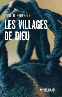 Vignette du livre Les villages de Dieu