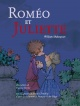 Couverture : Roméo et Juliette William Shakespeare, Francesc Rovira