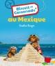 Couverture : Biscuit et Cassonade au Mexique Caroline Munger
