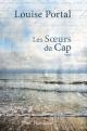 Couverture : Soeurs du Cap (Les) Louise Portal