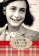 Couverture : Anne Frank Ann Kramer