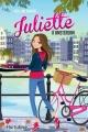 Couverture : Juliette T.4 : Juliette à Amsterdam Rose-line Brasset