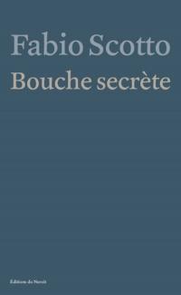 Bouche secrète