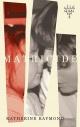 Couverture : Matricide Katherine Raymond