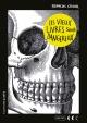 Couverture : Les vieux livres sont dangereux François Gravel