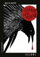 Couverture : Oiseaux de malheur Jocelyn Boisvert