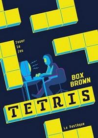 Tetris : jouer le jeu
