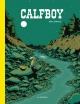 Couverture : Calfboy Rémi Farnos