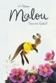 Couverture : Malou Geneviève Godbout