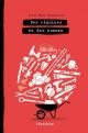Couverture : Des réguines et des hommes Julie Myre Bisaillon