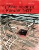 Couverture : L'oeuvre incomplète de Amilcar Torpp André Marois, Pierre Pratt