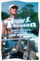 Couverture : Gonzo Papers Hunter S. Thompson