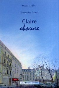 Claire Obscur