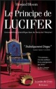 Couverture : Principe de Lucifer T.01 (Le) Howard Bloom
