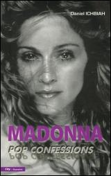 Madonna, Pop Confessions