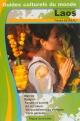 Couverture : Laos Patrick Moreau