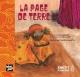 Couverture : Page de Terre (La)  Cp Du Parangon à Joinville-le-