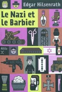 Nazi et le barbier (Le)