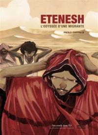 Etenesh