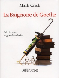 Baignoire de Goethe (La)