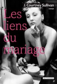 Liens du mariage (Les)