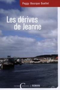 Les dérives de Jeanne