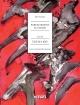 Couverture : Parfaitement le chaos suivi de  Élie ma joie Julie Stanton, Danielle Stanton