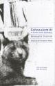 Couverture : Schasslamitt et autres contes palpitants Donatien Mary, Bérengère Cournut