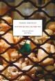 Couverture : Nouvelles de l'autre vie Thierry Horguelin