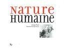 Nature humaine