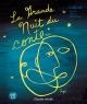 Couverture : Grande Nuit du Conte (La) Vol. 2 Marc Laberge