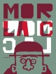 Couverture : Morlac Leif Tande