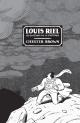 Couverture : Louis Riel l'insurgé Chester Brown