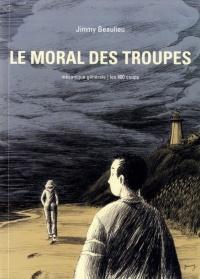 Moral des troupes (Le)