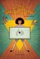 Couverture : Le projet Shiatsung Brigitte Archambault
