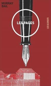 Pages (Les)