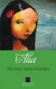 Couverture : Alia Mélikah Abdelmoumen