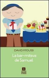 Bar-mitsva de Samuel (La)