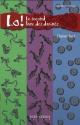 Couverture : Lo ! Le second livre des damnés Charles Fort