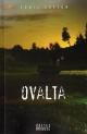 Couverture : Ovalta Sonia Cotten