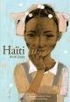 Couverture : Haïti mon Pays  Rogé