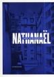 Couverture : Carnet de délibérations  Nathanaël