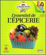Essentiel de l'Épicerie (L')