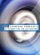 Couverture : L'éternité en accéléré Catherine Mavrikakis